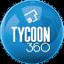 Tycoon 360