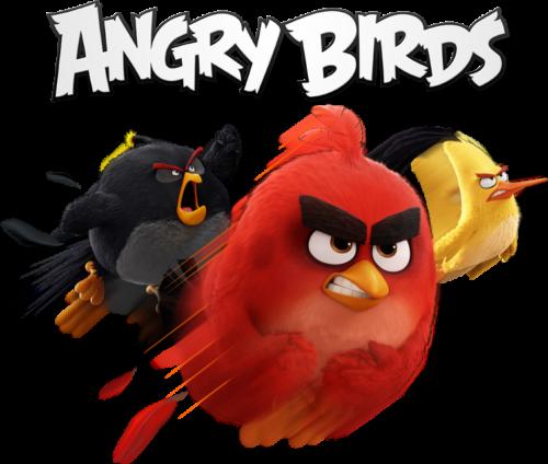 HEADER_angrybirds_mk2