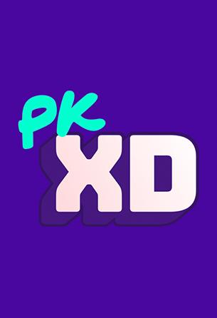 PK XD